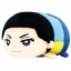 MochiMochi Mascot - Yowamushi Pedal GRANDE ROAD vol.2 9Pack BOX(Pre-order) thumbnail 8