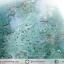 หินทรงพีระมิค- มอสอาเกต Moss Agate (148g) thumbnail 12