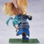 Smartphone Stand Bishoujo Character Collection No.09 Sword Art Online II - Silica PVC Pre-painted Complete Figure(Pre-order) thumbnail 9