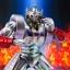 "S.H. Figuarts - Akuma Shogun ORIGINAL COLOR EDITION ""Kinnikuman""(Pre-order) thumbnail 4"