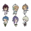 KING OF PRISM - Trading Rubber Strap 6Pack BOX(Pre-order) thumbnail 1