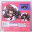 Nendoroid - Kantai Collection -Kan Colle- Yamato thumbnail 2