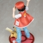 "ARTFX J ""Pokemon"" Series - Red with Pikachu 1/8 Complete Figure(Pre-order) thumbnail 14"