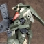 M.S.G Modeling Support Goods - Hand Unit MB45 Normal Hand Neo(Pre-order) thumbnail 12