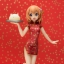Emon Restaurant Series - Is the order a rabbit??: Cocoa 1/7 Complete Figure(Pre-order) thumbnail 7