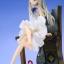 AnoHana - Menma 1/8 Complete Figure thumbnail 11