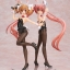 Aria the Scarlet Ammo AA - Akari Mamiya Bunny Ver. 1/7 Complete Figure(Pre-order) thumbnail 8