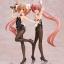 Aria the Scarlet Ammo AA - Akari Mamiya Bunny Ver. 1/7 Complete Figure(Pre-order) thumbnail 8