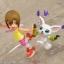 G.E.M. Series - Digimon Adventure: Hikari Yagami & Tailmon 1/10 Complete Figure(Pre-order) thumbnail 8