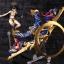4 Inch Nel - Fate/Grand Order: Archer/Ishtar Action Figure(Pre-order) thumbnail 10