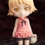 CHARA-FORME PLUS: KIZUMONOGATARI - Kiss-shot Acerola-orion Heart-under-blade (Limited Pre-order) thumbnail 1