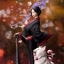 Hozuki no Reitetsu - Hozuki 1/8 Complete Figure(Pre-order) thumbnail 26