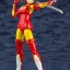 Frame Arms Girl - Frame Arms Girl & Rapid Raider Set (Fleswerk Ver.) Plastic Model(Pre-order) thumbnail 14