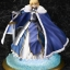 Fate/Grand Order - Saber Arturia Pendragon 1/7 Scale Figure Deluxe Edition (Limited Pre-order) thumbnail 2