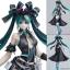 Hdge technical statue No.12 Ca Calne (Calne Ca Shuujin to Kamihikouki ver.) Complete Figure(Pre-order) thumbnail 1