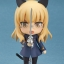 Nendoroid - Strike Witches 2: Perrine Clostermann(Pre-order) thumbnail 3