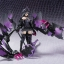 Armor Girls Project Tamashii MIX - Monster Hunter: Chi wo Ankoku ni Someshi Kokushoku no Ryuuki(Pre-order) thumbnail 7