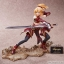Fate/Apocrypha : Saber of RED The Great Holy Grail War - 1/7 Scale Figure(Pre-order) thumbnail 6