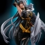 Valkyria Chronicles - Selvaria Bles -Battle mode- 1/7 Complete Figure(Pre-order) thumbnail 10