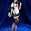 Kantai Collection -KanColle- Ooyodo (Limited Pre-order) thumbnail 1