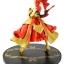 Fate/EXTRA CCC Saber Shinwa Reiso Complete Figure(Pre-order) thumbnail 2