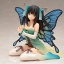 4-Leaves - Tony's Heroine Collection: Hinagiku no Yousei Daisy 1/6 Complete Figure(In-Stock) thumbnail 3