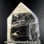 ไหมเงินแน่นๆ ในควอตซ์ขนาดใหญ่เจียเหลี่ยม (192g) thumbnail 3