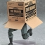 figma - Metal Gear Solid 2 Sons of Liberty: Solid Snake MGS2 ver.(Pre-order) thumbnail 6