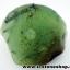 ▽พรีไนท์ (Prehnite)ธรรมชาติ ประเทศมาลี (11.4g) thumbnail 2