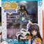 THE IDOLM@STER Cinderella Girls - Rin Shibuya Crystal Night Party Ver. 1/8 Complete Figure(In-Stock) thumbnail 1