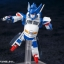 "D-Style ""The Brave Express Might Gaine"" Might Gaine Plastic Model(Pre-order) thumbnail 14"