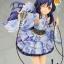 Love Live! School Idol Festival - Umi Sonoda 1/7 Complete Figure(Pre-order) thumbnail 7
