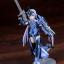 Frame Arms Girl - Stylet Plastic Model(Pre-order) thumbnail 6