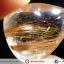 ▽=โปรโมชั่น= พลอยไหมนาค Copper Rutilated Quartz (18.02 ct.) thumbnail 3