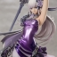 Tower of AION - Elyos / Shadow Wing 1/7 (Pre-order) thumbnail 1
