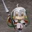Nendoroid - Fate/Grand Order: Lancer/Jeanne d'Arc Alter Santa Lily(Pre-order) thumbnail 2