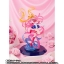 Figuarts Zero chouette - Sailor Moon -Moon Crystal Power, Make Up (Limited Pre-order) thumbnail 7