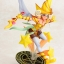 """Movie """"Yu-Gi-Oh!: The Dark Side of Dimensions"""" - Lemon Magician Girl 1/7 Complete Figure(Pre-order) thumbnail 2"""