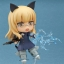 Nendoroid - Strike Witches 2: Perrine Clostermann(Pre-order) thumbnail 6