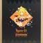 Love Live! School Idol Project - Ayase Eli - 1/7 - Halloween ver. (Alpha x Omega) thumbnail 1