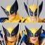 Figure Complex - Amazing Yamaguchi No.005 Wolverine(Pre-order) thumbnail 11