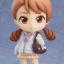 Nendoroid - THE IDOLM@STER Cinderella Girls: Karen Houjou(Pre-order) thumbnail 2
