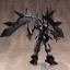S.R.G-S Super Robot Wars OG ORIGINAL GENERATIONS Astranagant Plastic Model(Pre-order) thumbnail 5