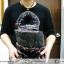 โพรงอเมทิสต์ ( Amethyst Geode) ตั้งโต๊ะ (12.85KG) thumbnail 2