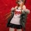 Persona 5 - Futaba Sakura 1/7 Complete Figure(Pre-order) thumbnail 8