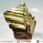 ▽บิสมัท Bismuth รูปแบบแร่ที่มนุษย์ทำขึ้น(2.1g) thumbnail 2