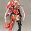 Frame Arms Girl - Stylet A.I.S Color Plastic Model(Pre-order) thumbnail 7