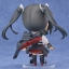 Nendoroid - Kantai Collection -Kan Colle- Zuikaku (In-stock) thumbnail 9