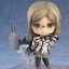 Nendoroid - Kantai Collection -Kan Colle- Katori(Limited) thumbnail 4