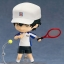Nendoroid - The New Prince of Tennis: Ryoma Echizen(Pre-order) thumbnail 4
